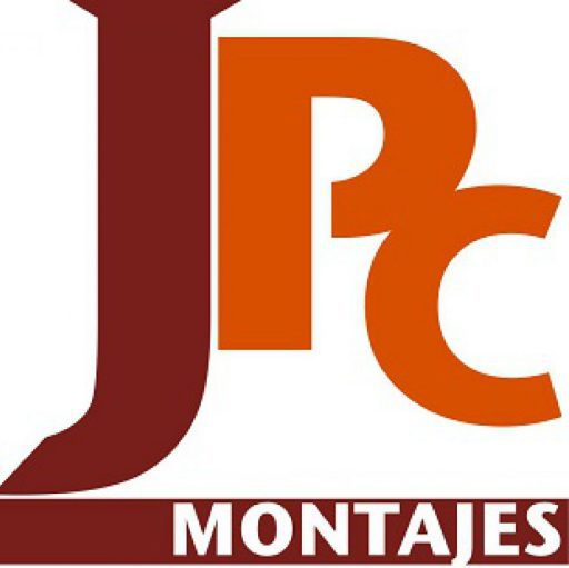 JPC Montajes Illescas